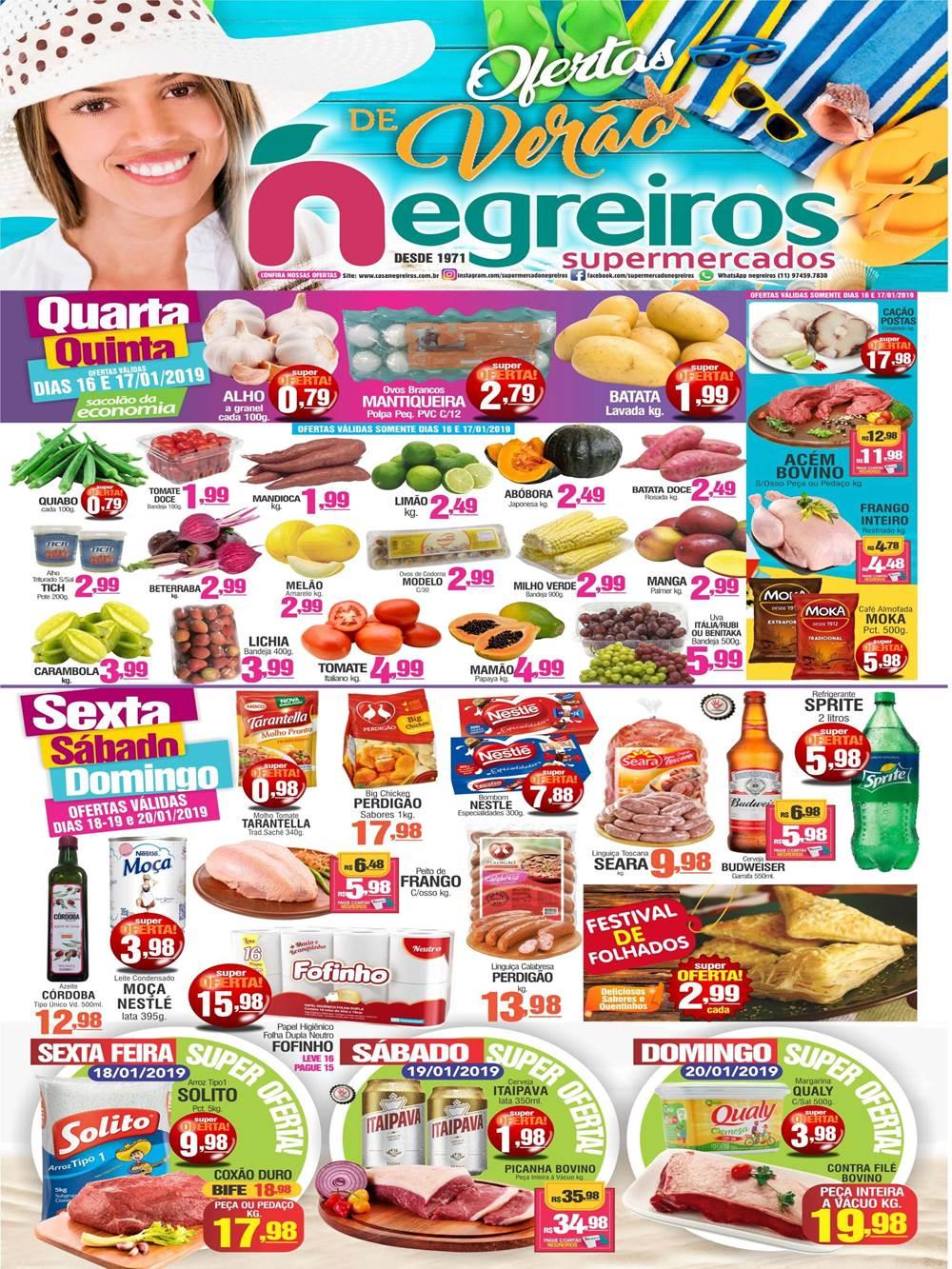 Ofertas-negreiros1-1 Ofertas de Supermercados - Economize!