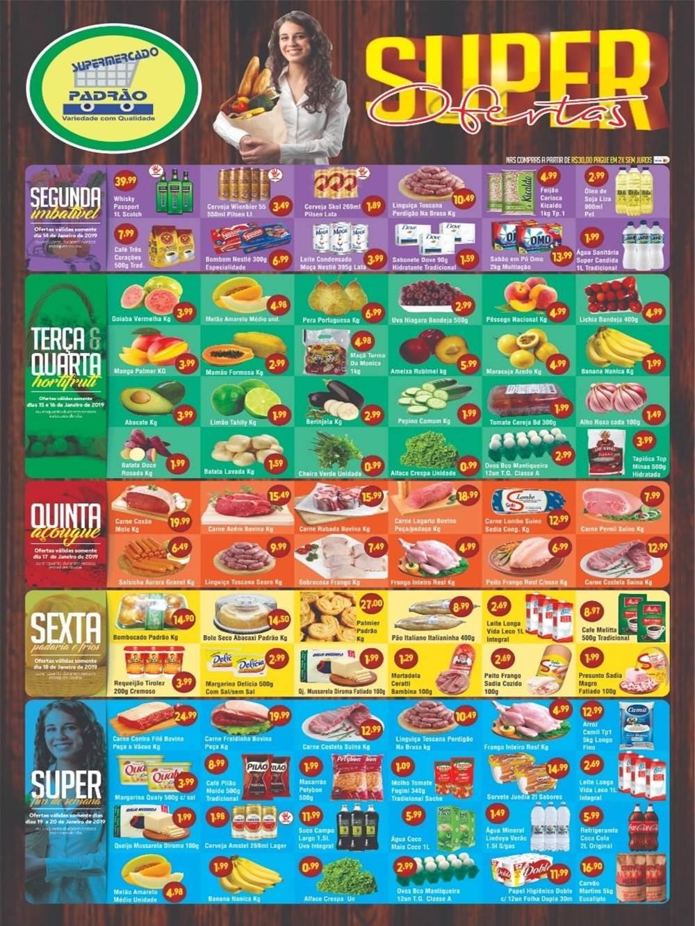 Ofertas-padrao1-1 Ofertas de Supermercados - Economize!