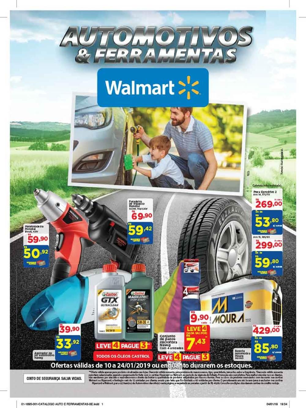 Ofertas-pneu1 Walmart até 17/02