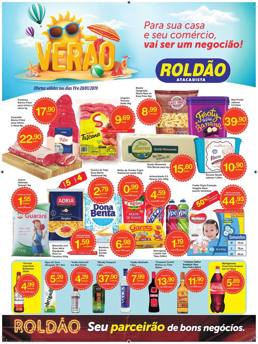 Ofertas-roldao1-5 Ofertas de Supermercados - Economize!
