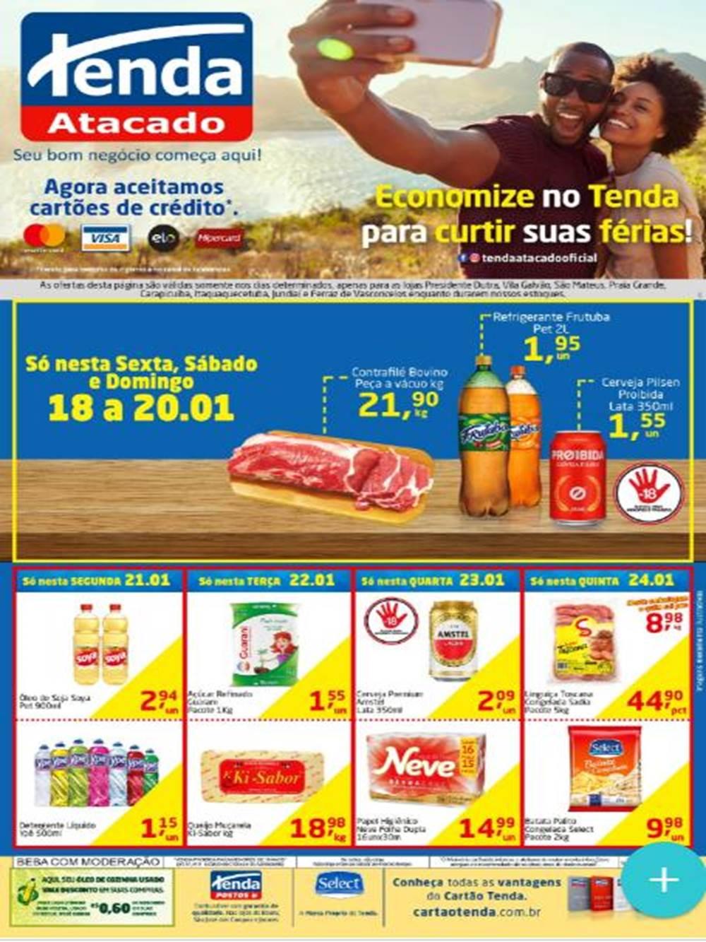 Ofertas-tenda1-3 Ofertas de Supermercados - Economize!