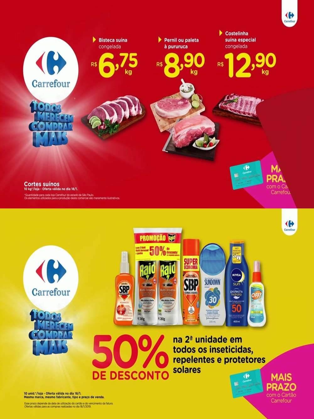 carrefour-ofertas-1-1000x800-1 Ofertas de Supermercados - Economize!