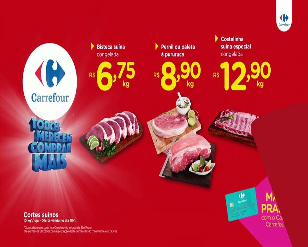 carrefour-ofertas-1 Carrefour para 18/01