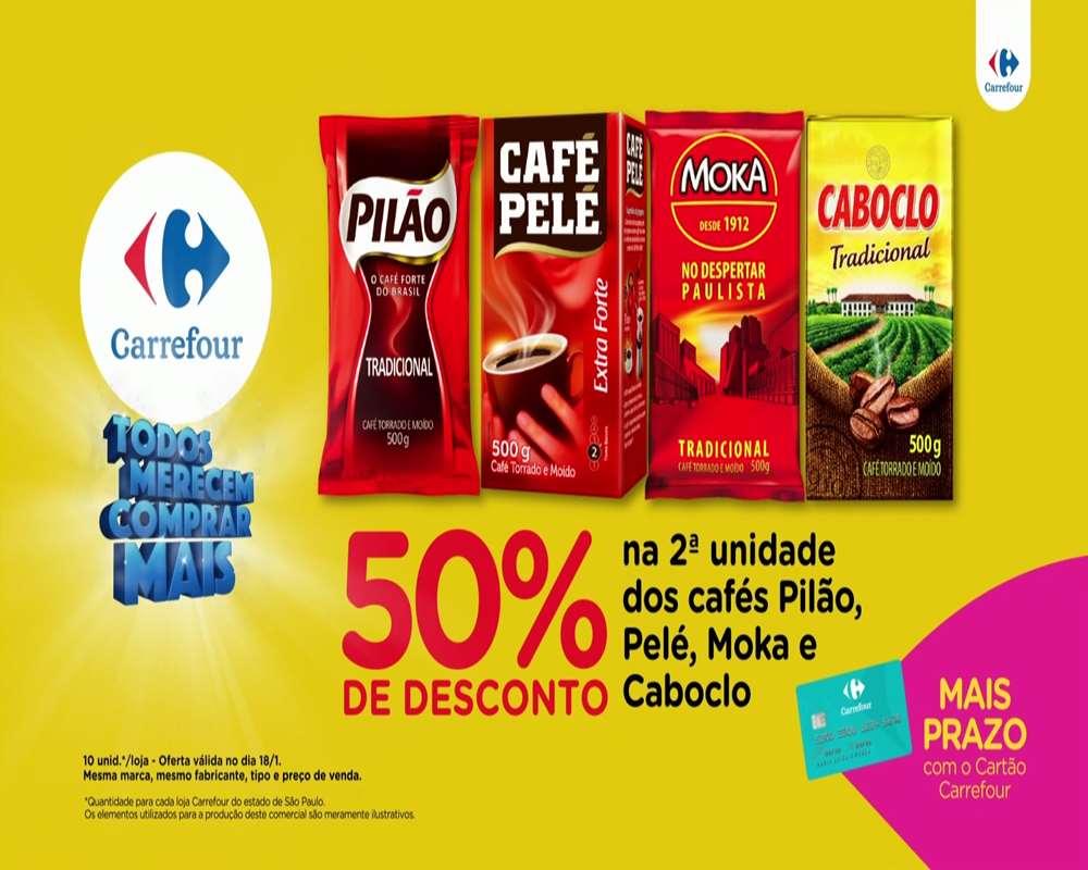 carrefour-ofertas-2 Carrefour para 18/01
