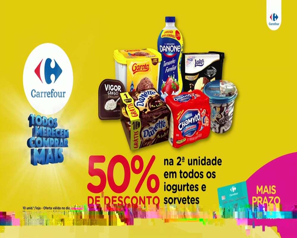 carrefour-ofertas-3 Carrefour para 18/01