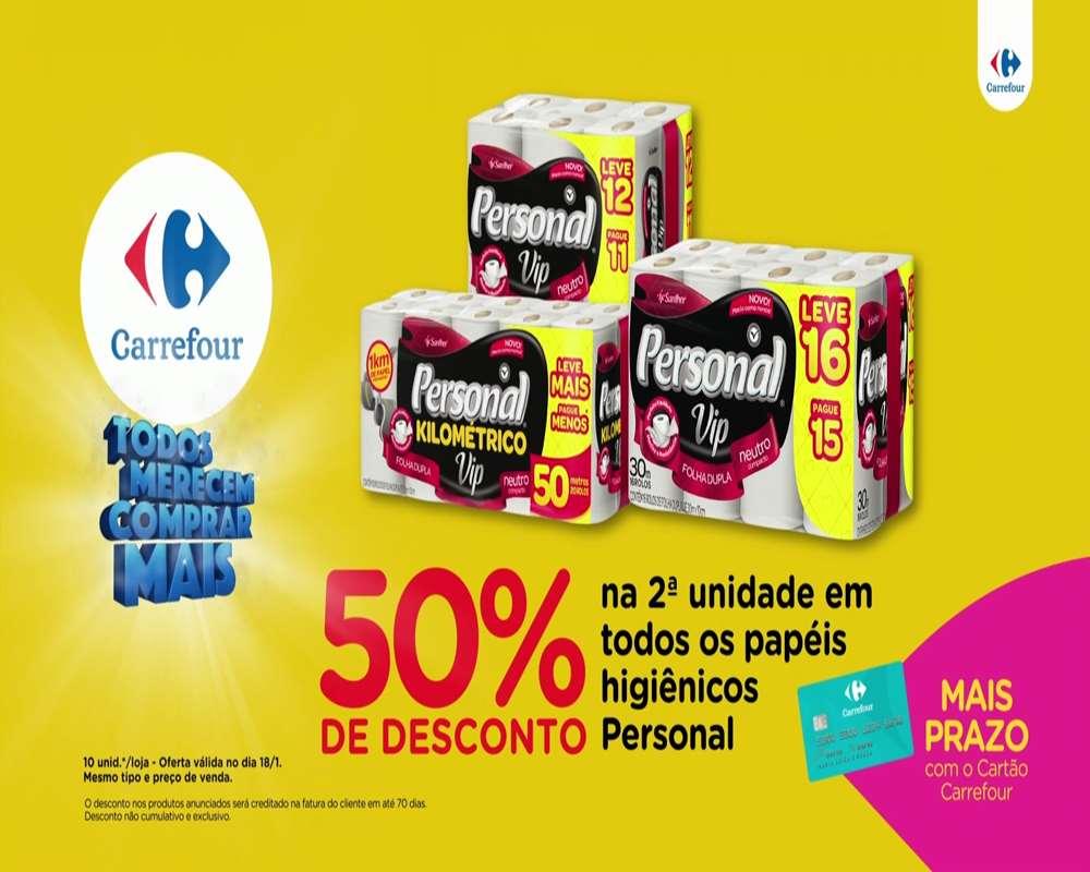 carrefour-ofertas-4 Carrefour para 18/01
