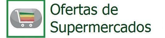 Ofertas de supermercados - São Paulo - Páscoa