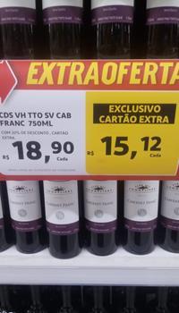 Ofertas-Extra2-1 Extra para 15/09