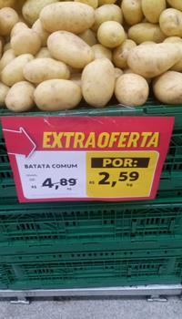 Ofertas-Extra3-1 Extra para 15/09