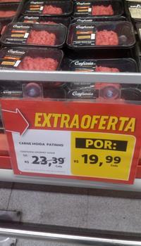 Ofertas-Extra9 Extra para 15/09
