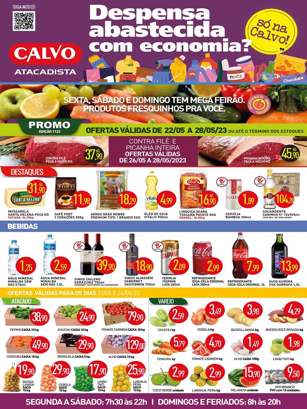 calvo-ofertas-descontos-hoje1-27 Ofertas de supermercados