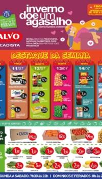 calvo-ofertas-descontos-hoje1-3-200x350_c Calvo até 23/09