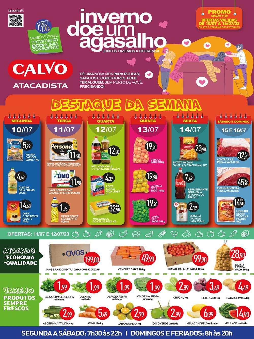 calvo-ofertas-descontos-hoje1-3 Ofertas de supermercados