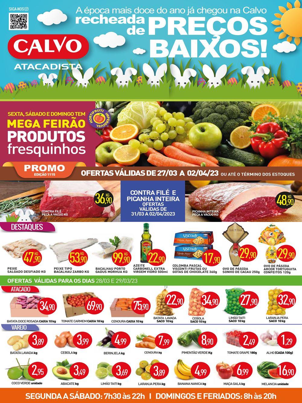 calvo-ofertas-descontos-hoje1-4 Ofertas de supermercados