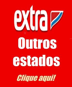 extra-3 Extra para 15/09