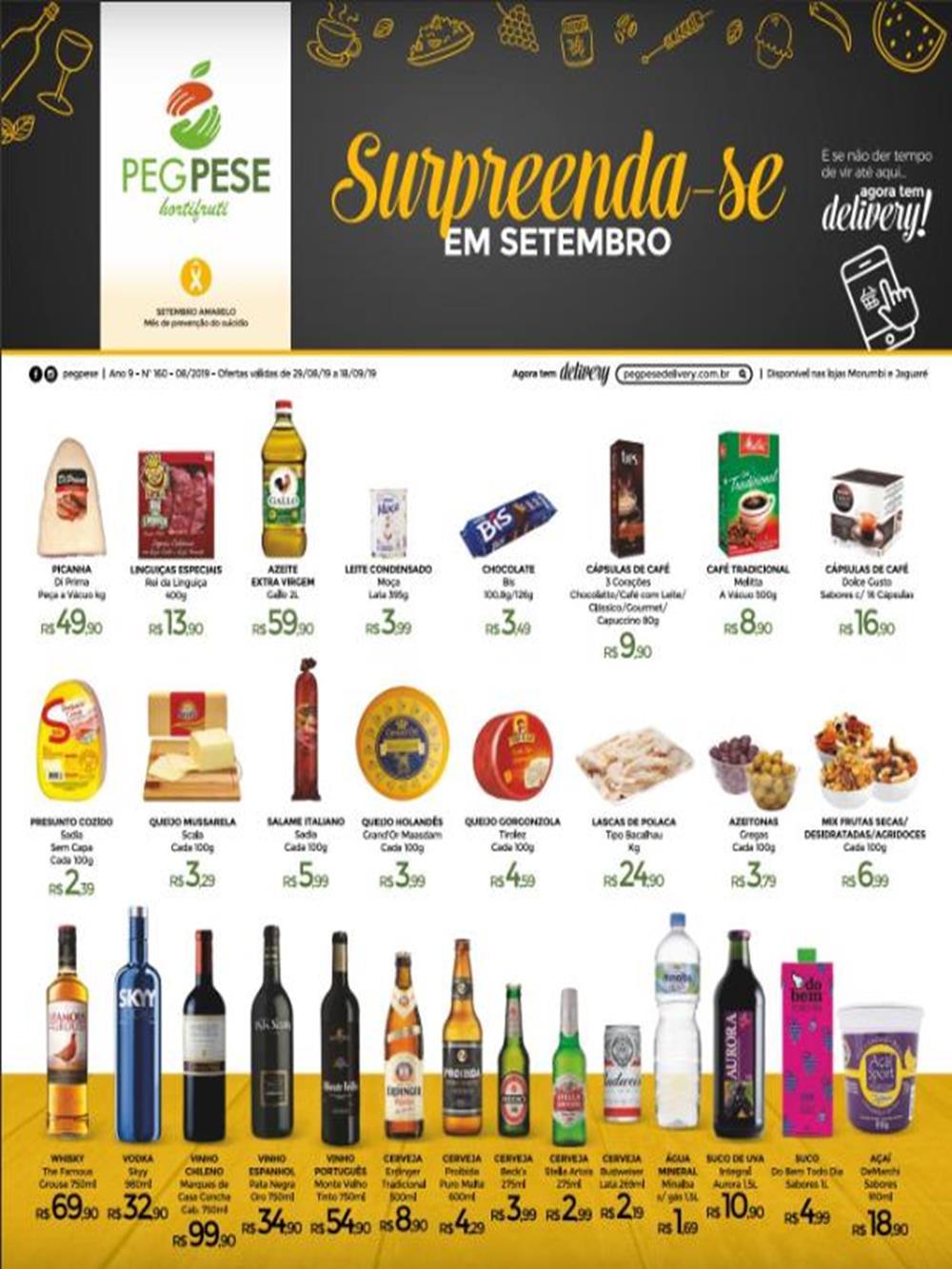 Ofertas-pegpese1-1 Supermercados