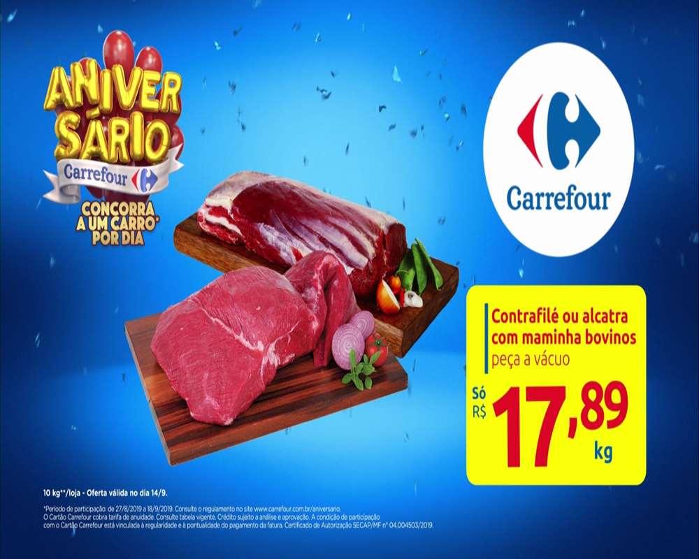 CARREFOUR-OFERTAS-2-3 Hipermercados