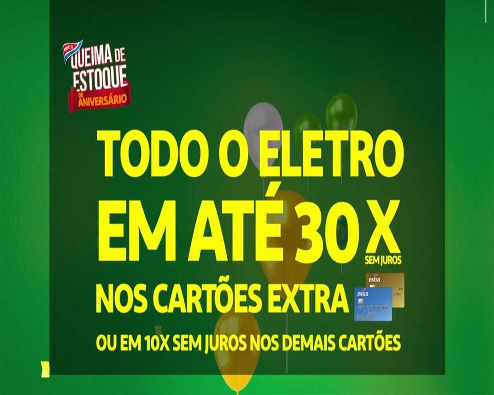 EXTRA-OFERTAS-2-1 Extra para 15/09
