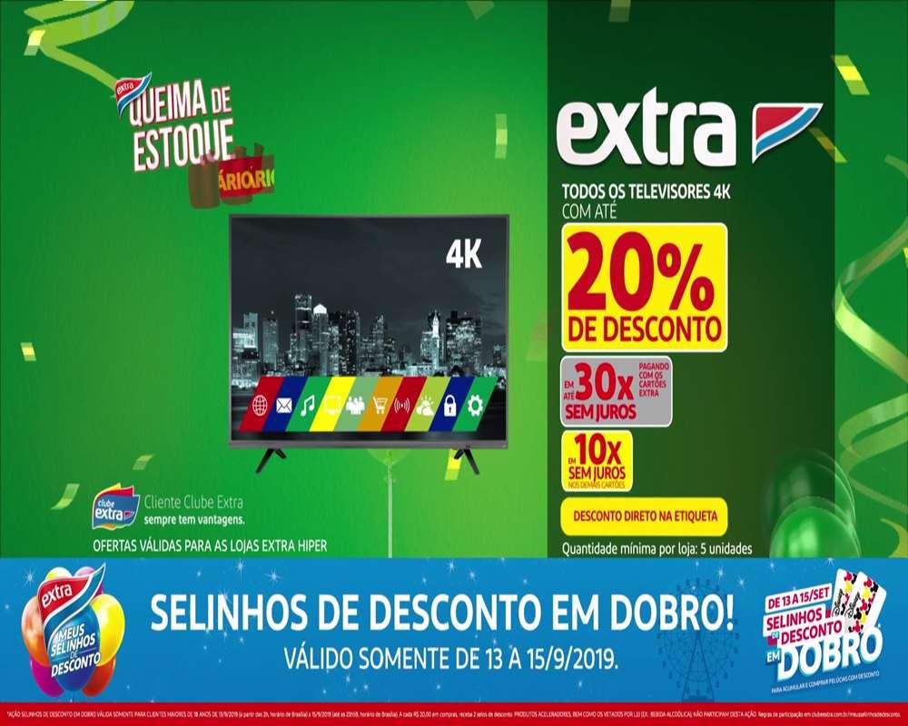 EXTRA-OFERTAS-3-1 Extra para 15/09