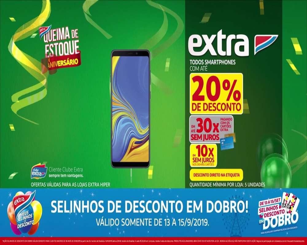 EXTRA-OFERTAS-4-1 Extra para 15/09
