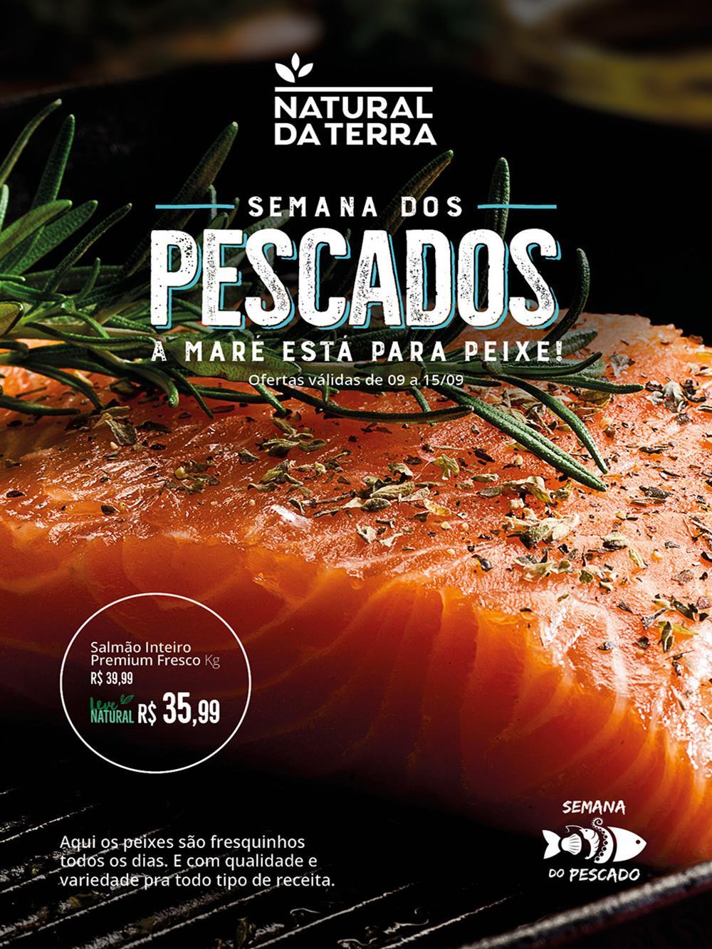 Ofertas-natural1-1 Supermercados