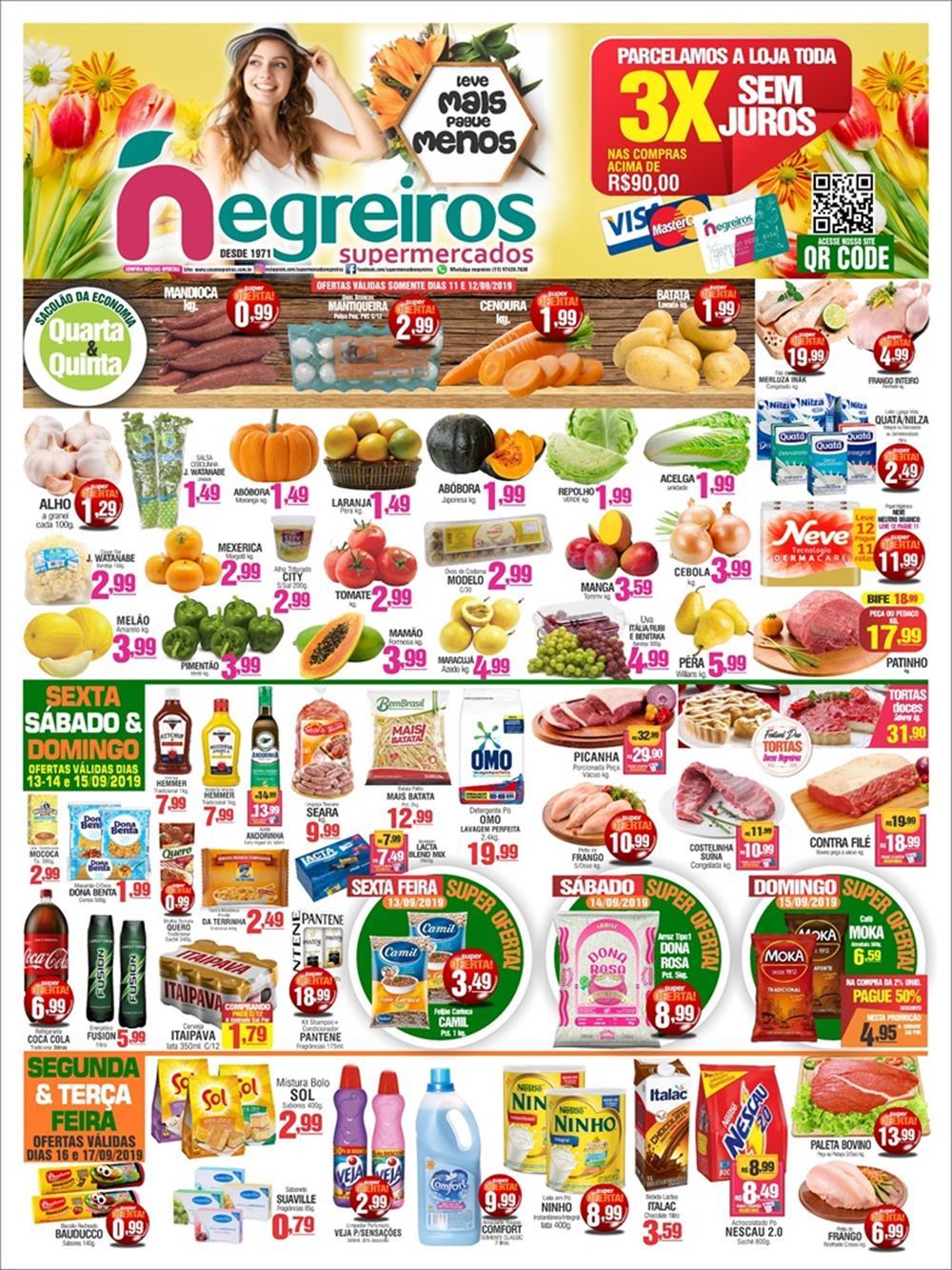 Ofertas-negreiros1-1 Supermercados