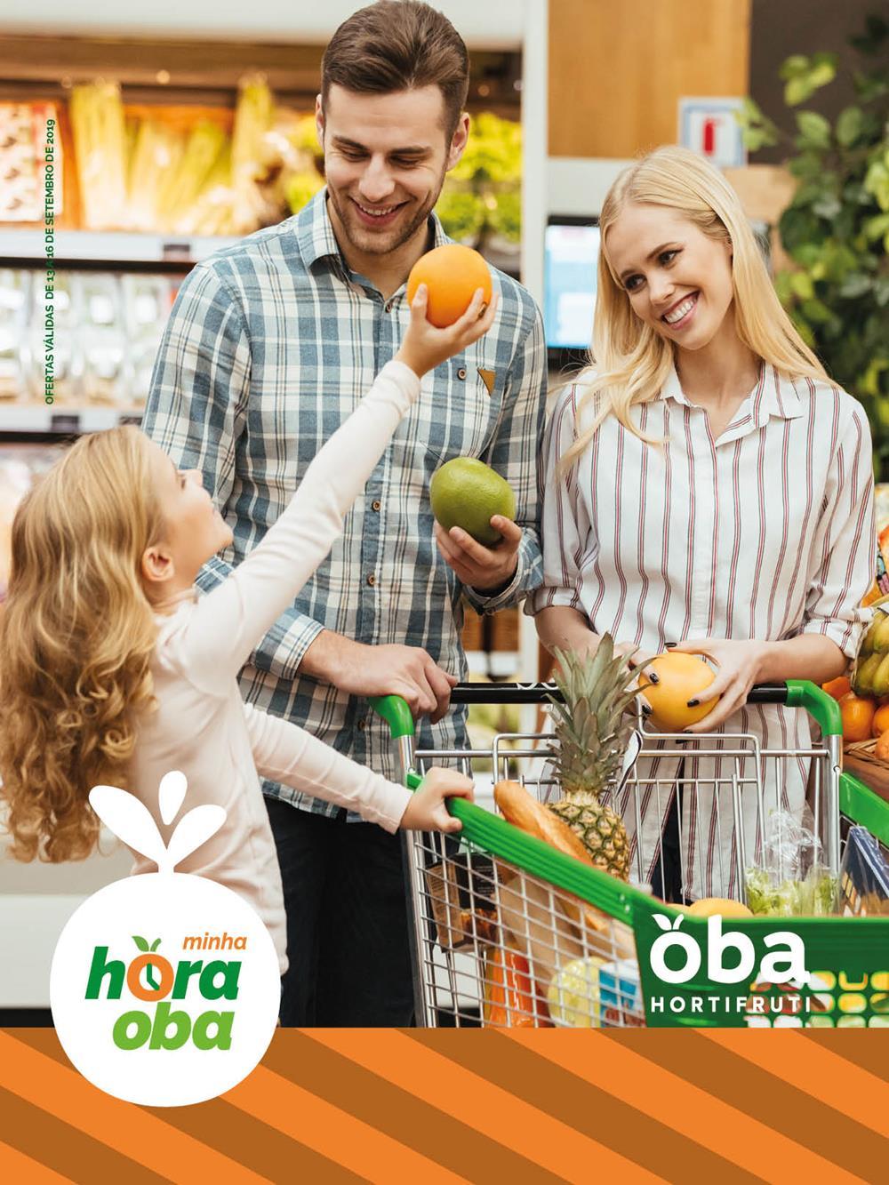 Ofertas-oba2-3 Supermercados