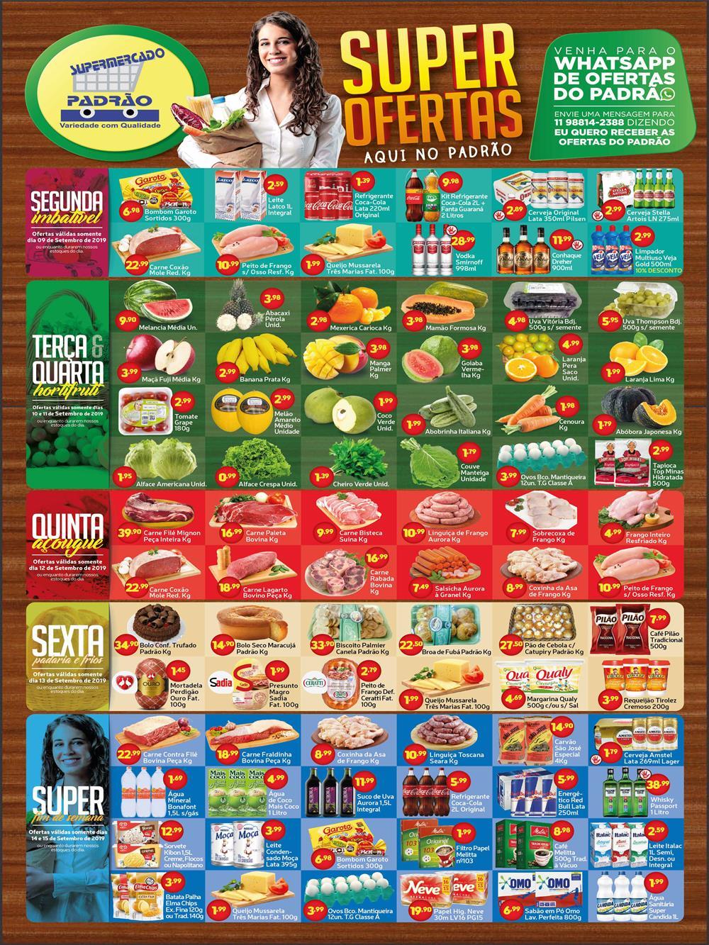 Ofertas-padrao1-1 Supermercados