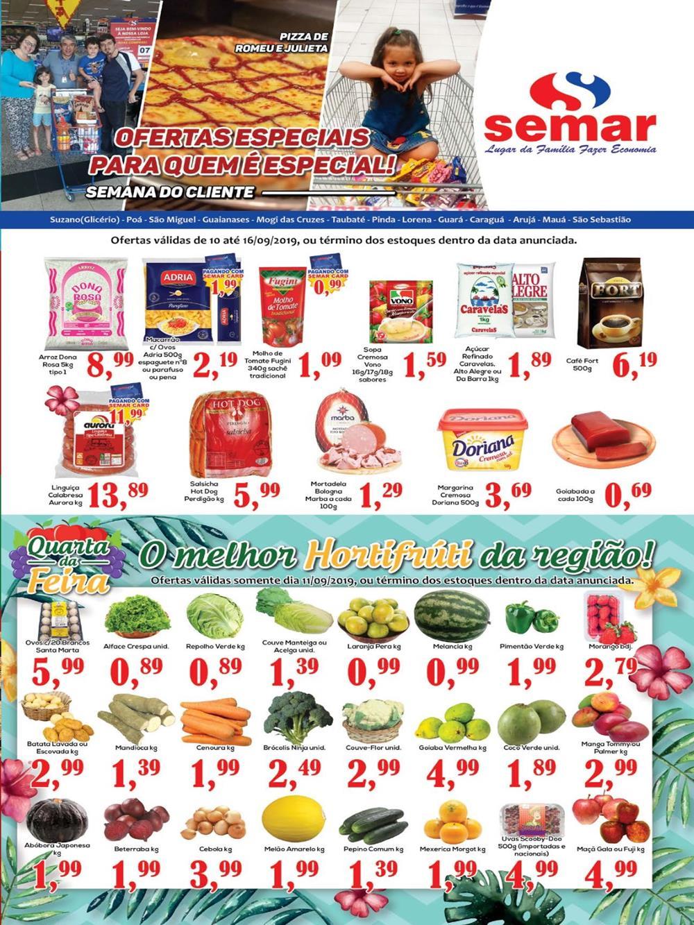 Ofertas-semar1 Supermercados