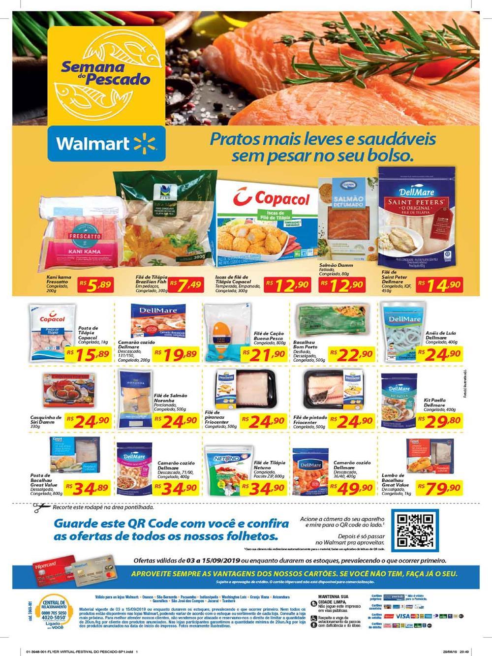 Ofertas-walmart1 Walmart para 14/09
