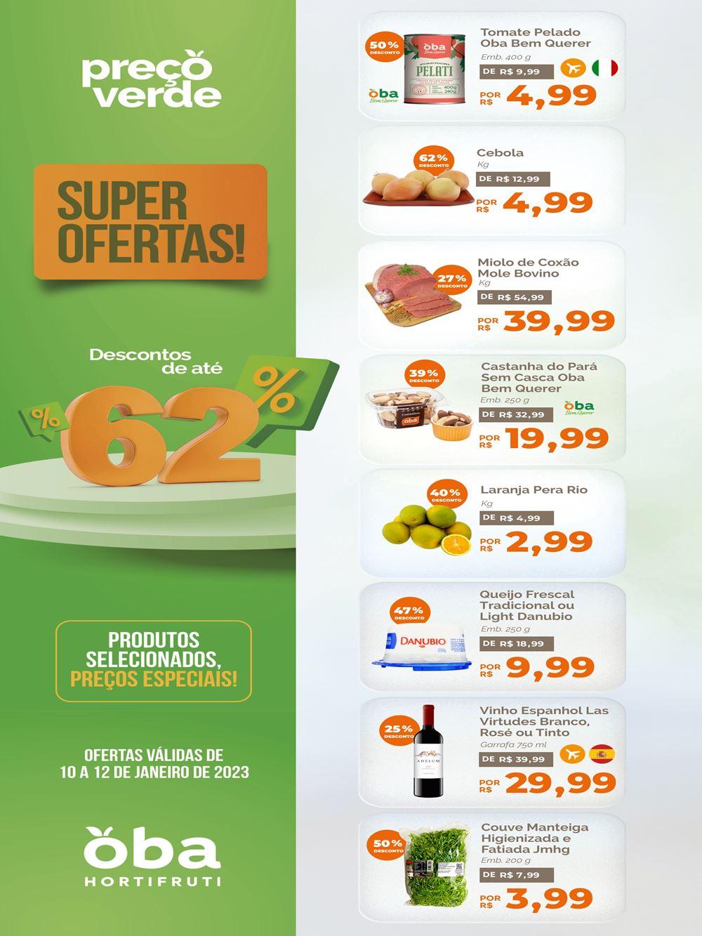 oba-ofertas-descontos-hoje1-24 Ofertas de supermercados