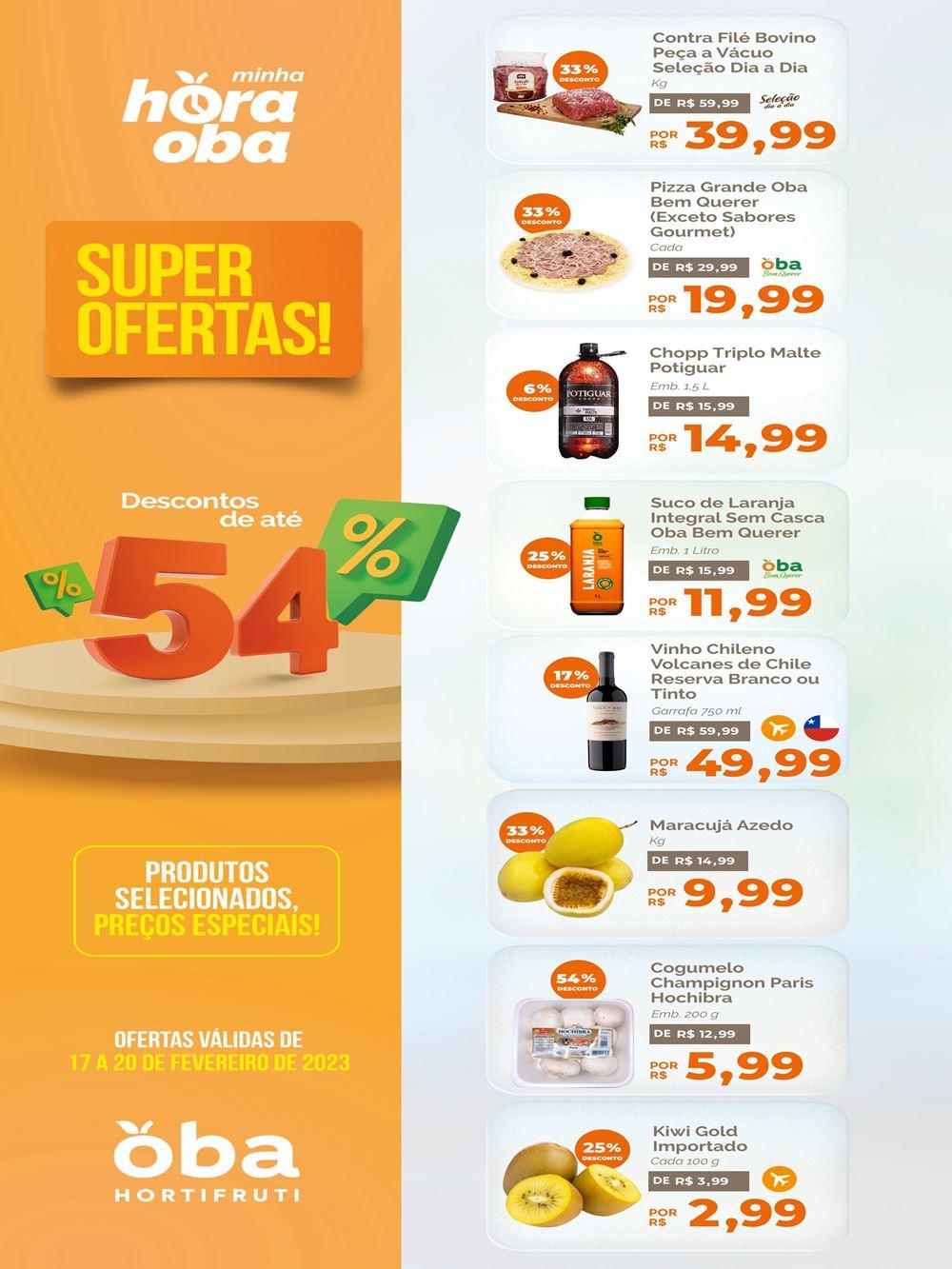 oba-ofertas-descontos-hoje1-3 Ofertas de supermercados
