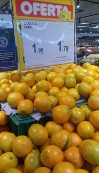 Carrefour-Ofertas-10-1 Imagens da Quarta 16/10