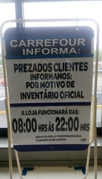 Carrefour-Ofertas-2-1 Imagens da Quarta 16/10