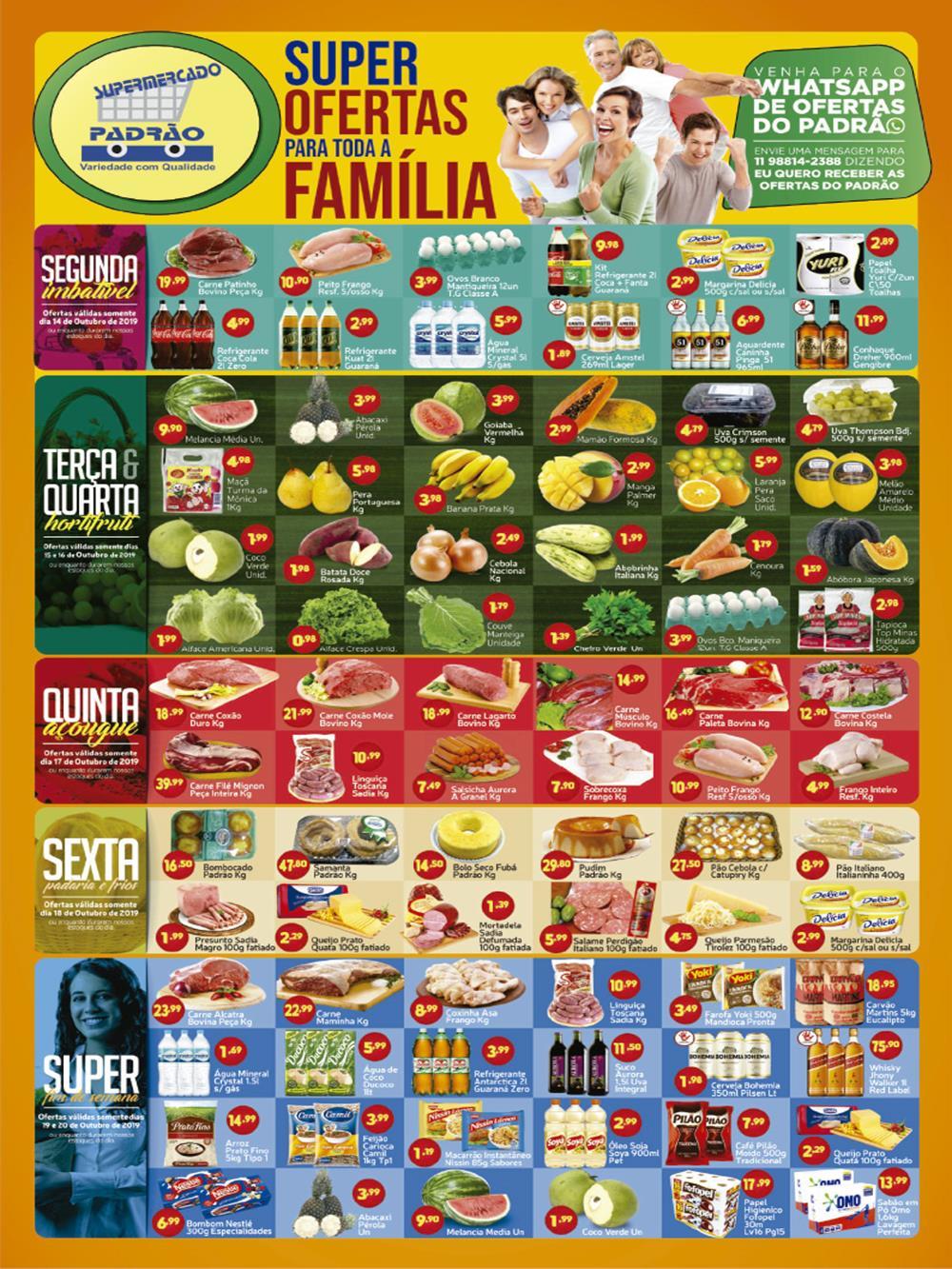 Padrao-Ofertas-Tabloide1 Ofertas de supermercados - Black Friday 2019