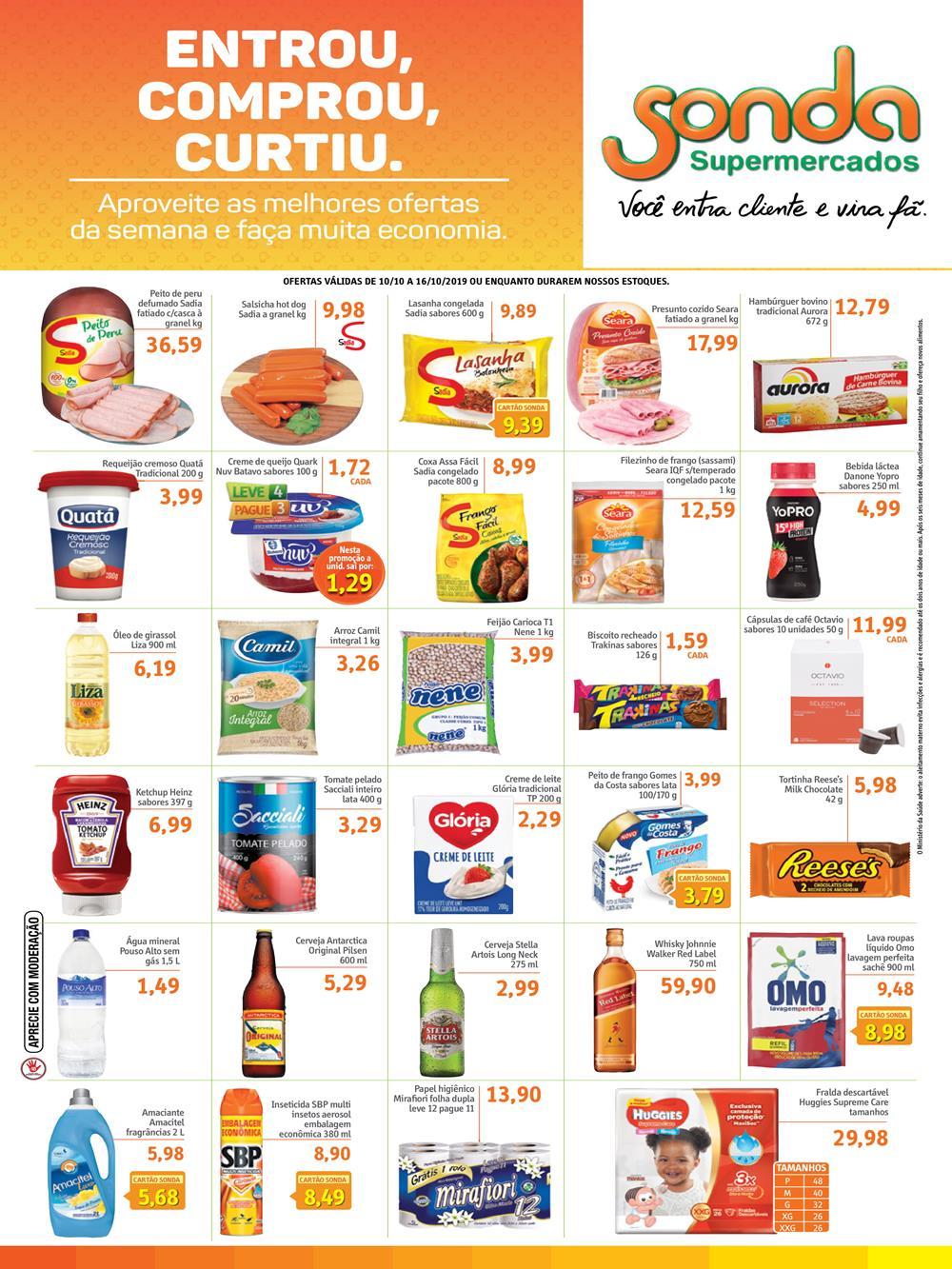 Sonda-folhetos-tabloide1-1 Ofertas de supermercados - Black Friday 2019