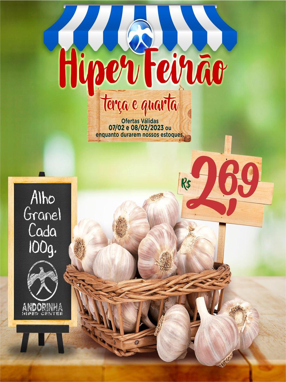 andorinha-ofertas-descontos-hoje1-16 Ofertas de supermercados