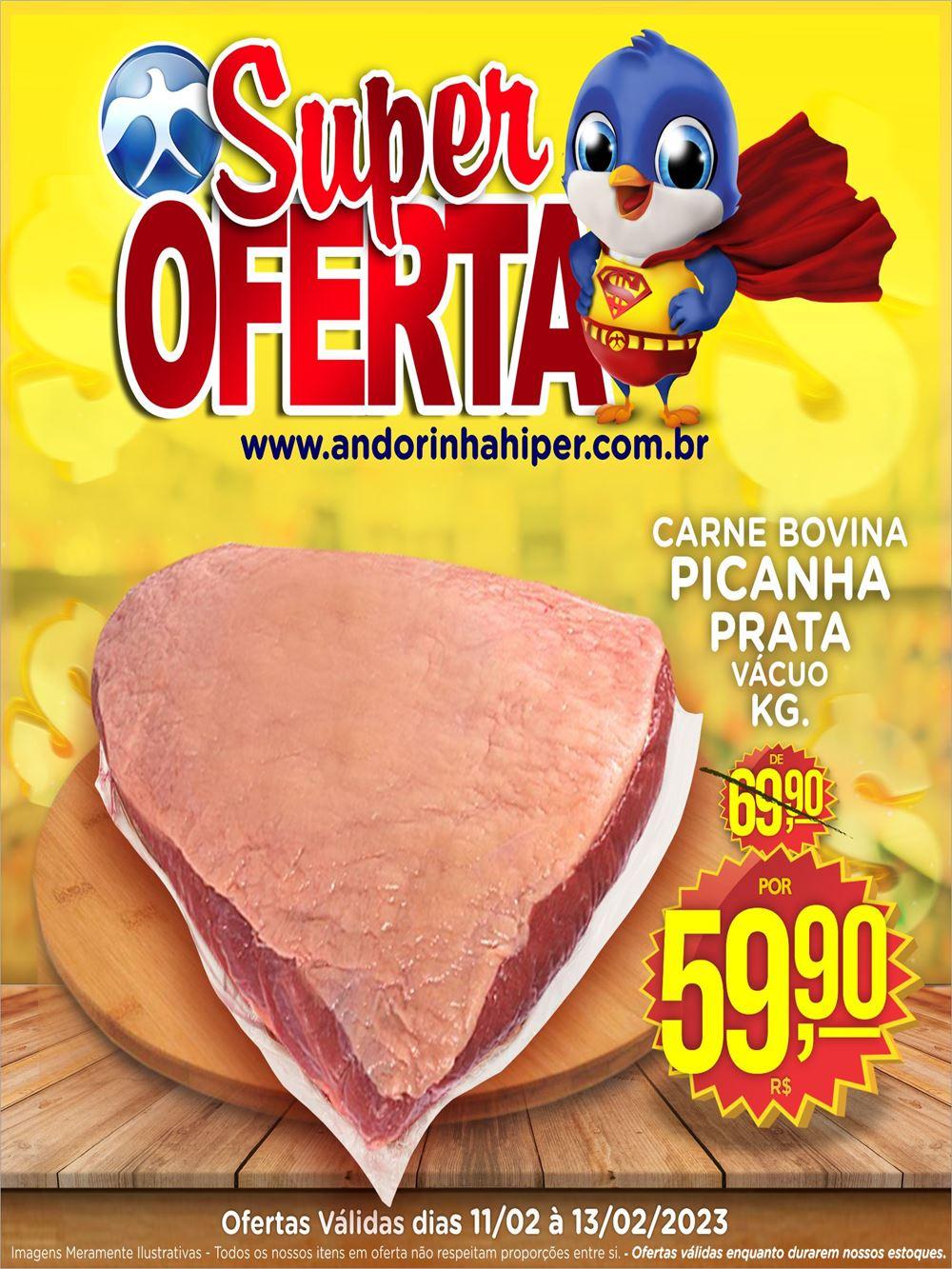 andorinha-ofertas-descontos-hoje1-41 Ofertas de supermercados