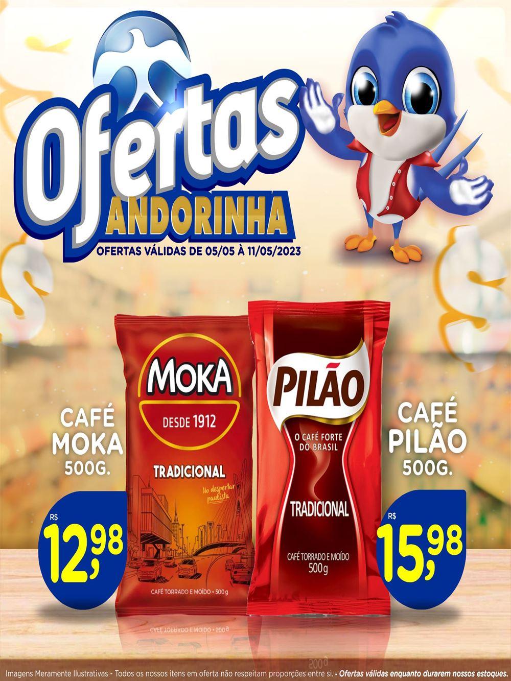 andorinha-ofertas-descontos-hoje1-52 Andorinha até 02/08