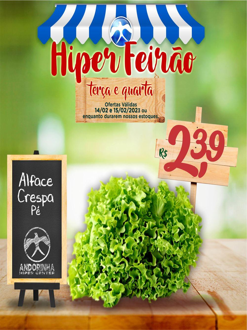 andorinha-ofertas-descontos-hoje3-32 Andorinha até 13/05