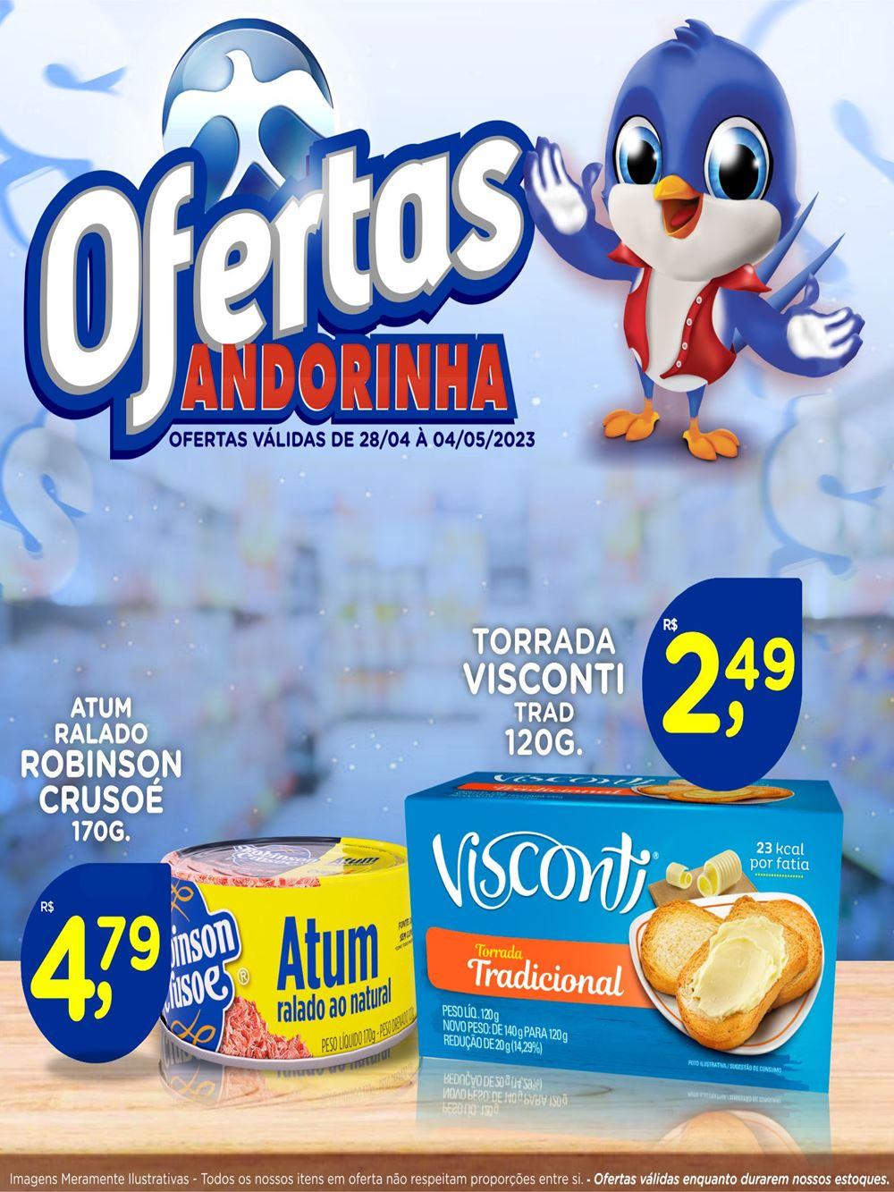 andorinha-ofertas-descontos-hoje3-51 Andorinha até 02/08