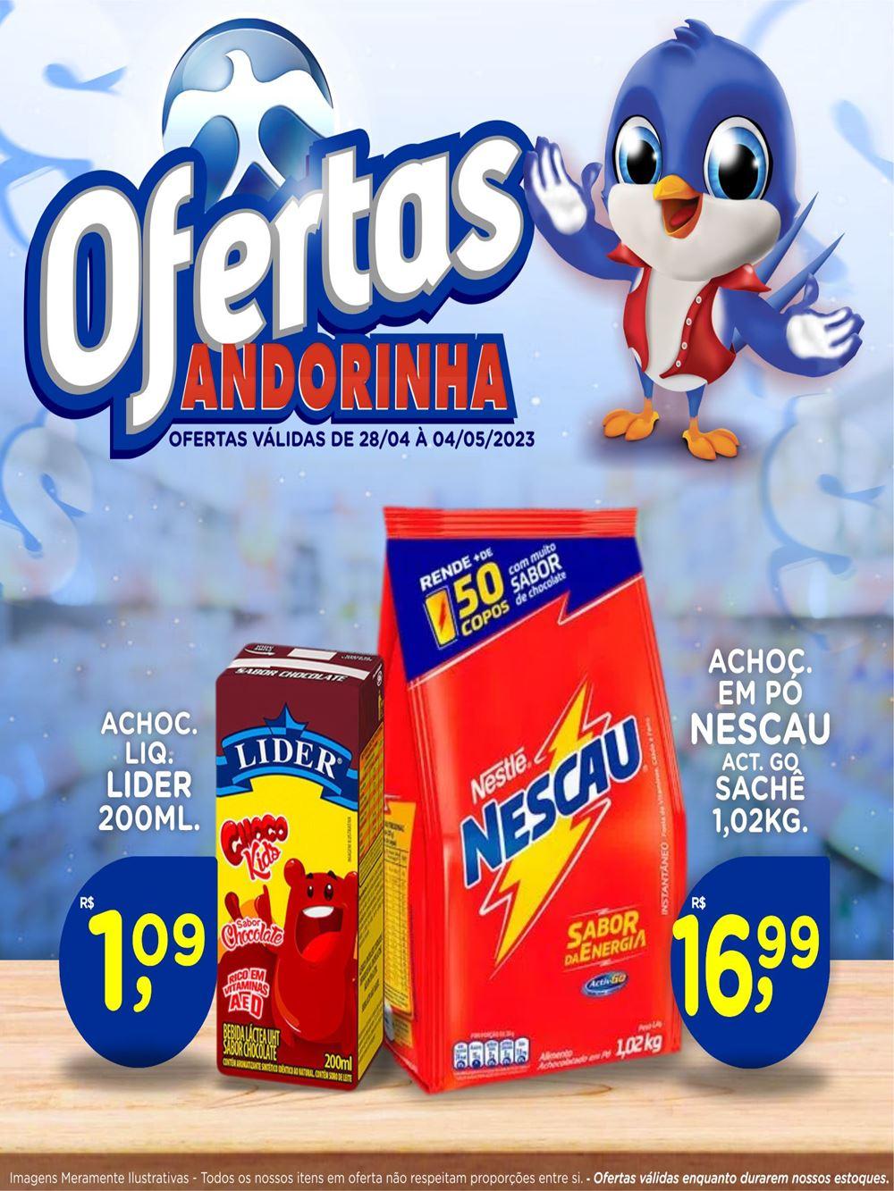 andorinha-ofertas-descontos-hoje4-51 Andorinha até 02/08