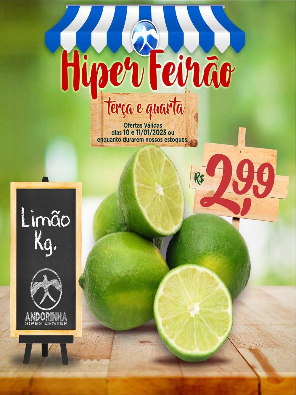 andorinha-ofertas-descontos-hoje5-32 Andorinha até 13/05