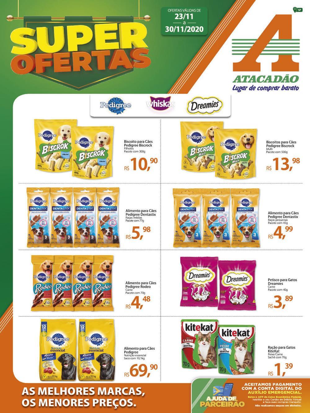 atacadao-ofertas-descontos-hoje1-14 Blaci Friday Folhetos atuais