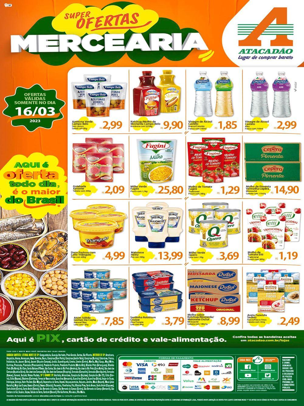 atacadao-ofertas-descontos-hoje1-45 Ofertas de supermercados