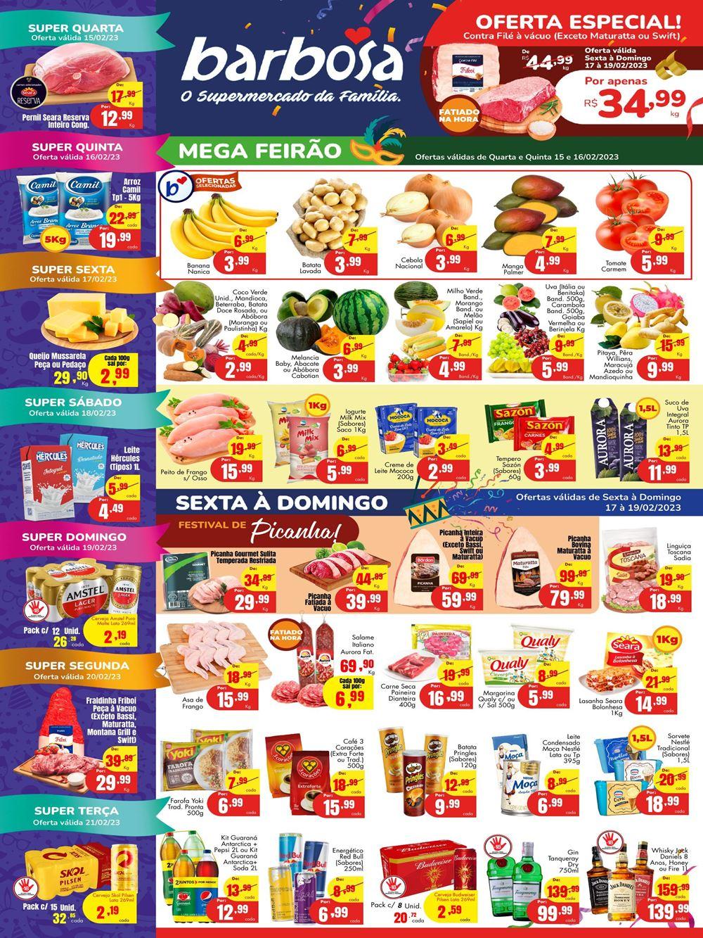 barbosa-ofertas-descontos-hoje1-14 Ofertas de supermercados