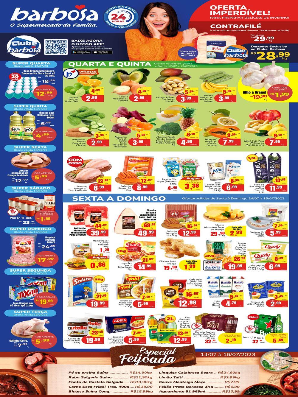 barbosa-ofertas-descontos-hoje1-15 Barbosa até 21/01