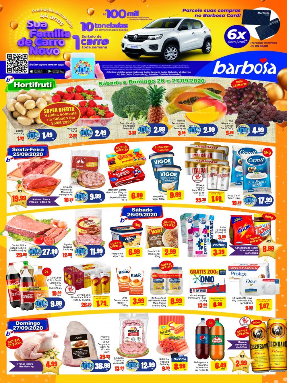 barbosa-ofertas-descontos-hoje1-2 Barbosa até 01/10