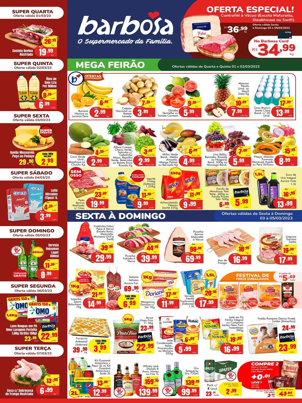 barbosa-ofertas-descontos-hoje1-22 Ofertas de supermercados