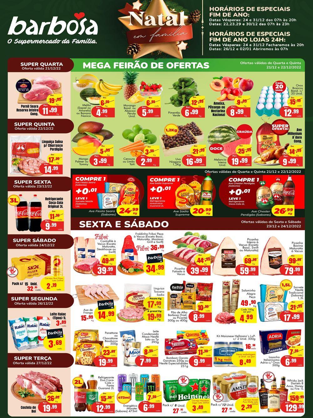 barbosa-ofertas-descontos-hoje1-28 Ofertas de supermercados